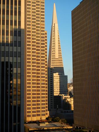 San Francisco 9/2013
